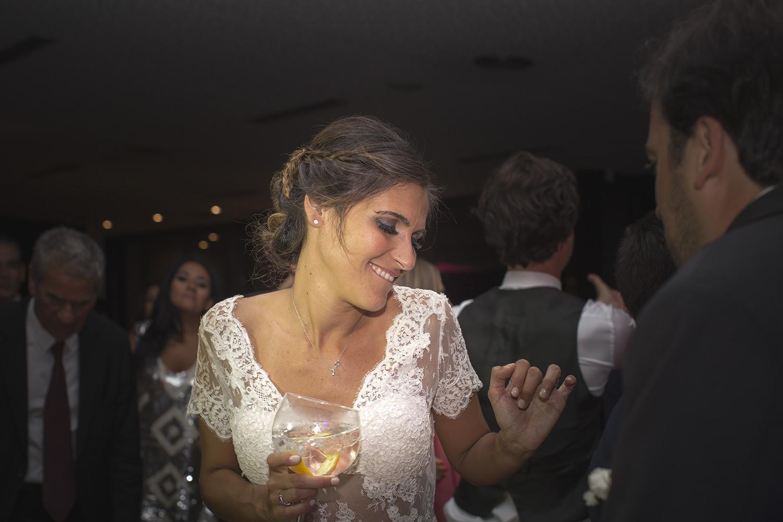 braga-wedding-photographer-torre-naia-terra-fotografia-244.jpg