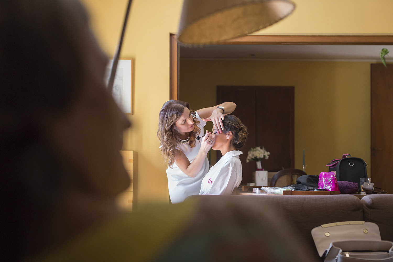 braga-wedding-photographer-torre-naia-terra-fotografia-012.jpg