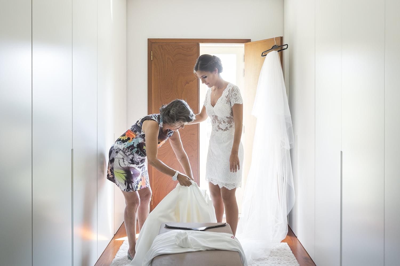 braga-wedding-photographer-torre-naia-terra-fotografia-024.jpg
