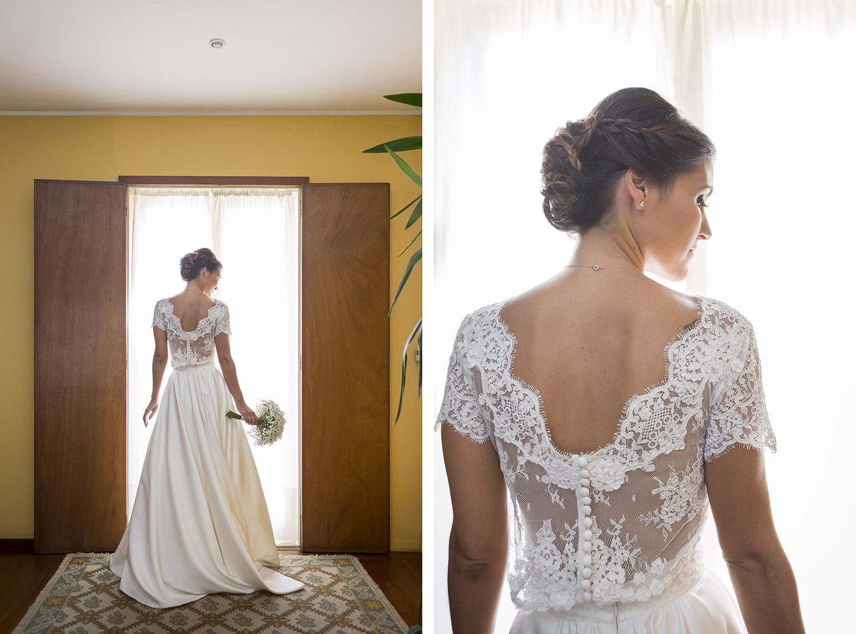 braga-wedding-photographer-torre-naia-terra-fotografia-027.jpg