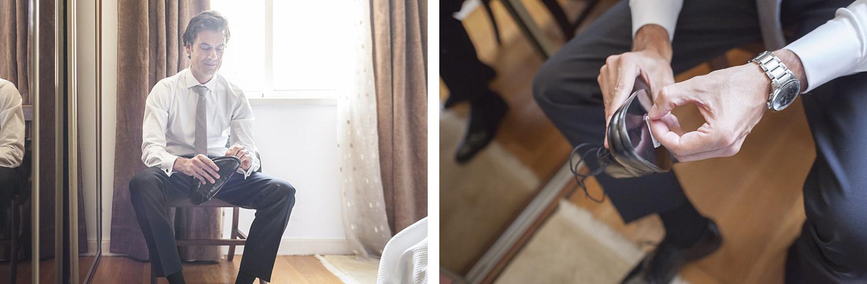 braga-wedding-photographer-torre-naia-terra-fotografia-045.jpg