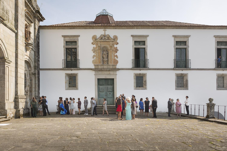 braga-wedding-photographer-torre-naia-terra-fotografia-061.jpg