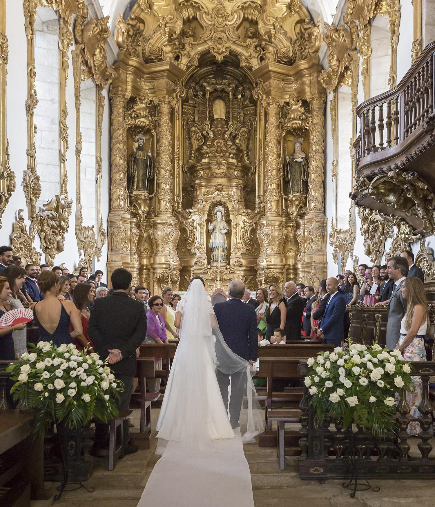 braga-wedding-photographer-torre-naia-terra-fotografia-077.jpg