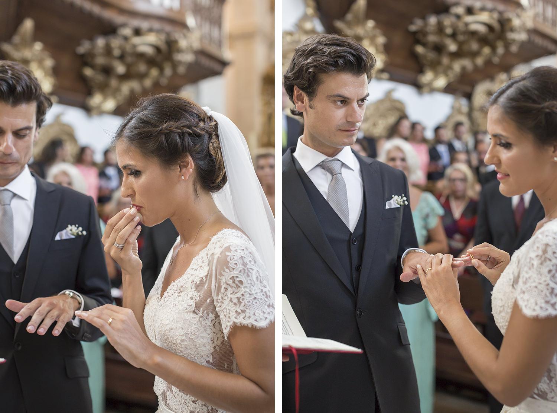 braga-wedding-photographer-torre-naia-terra-fotografia-095.jpg