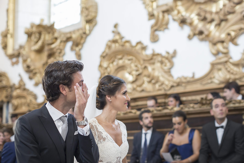 braga-wedding-photographer-torre-naia-terra-fotografia-106.jpg