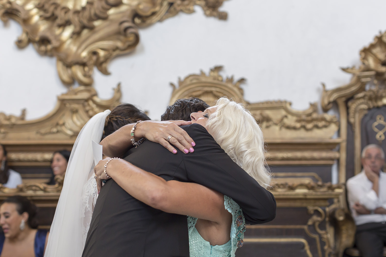 braga-wedding-photographer-torre-naia-terra-fotografia-109.jpg