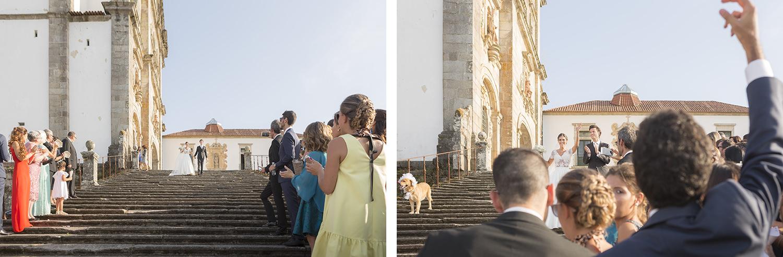 braga-wedding-photographer-torre-naia-terra-fotografia-120.jpg