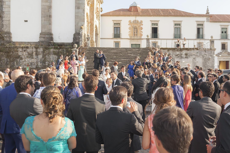 braga-wedding-photographer-torre-naia-terra-fotografia-123.jpg