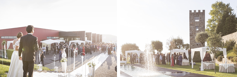 braga-wedding-photographer-torre-naia-terra-fotografia-147.jpg