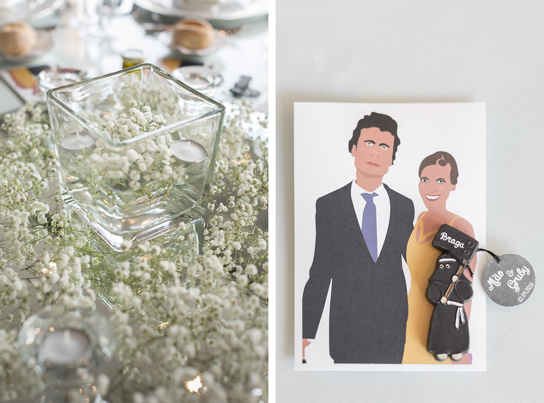 braga-wedding-photographer-torre-naia-terra-fotografia-154.jpg