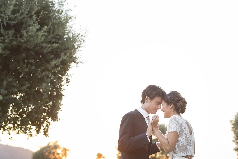 braga-wedding-photographer-torre-naia-terra-fotografia-170.jpg