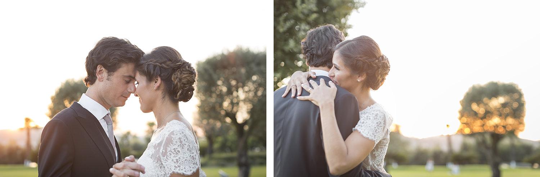 braga-wedding-photographer-torre-naia-terra-fotografia-171.jpg