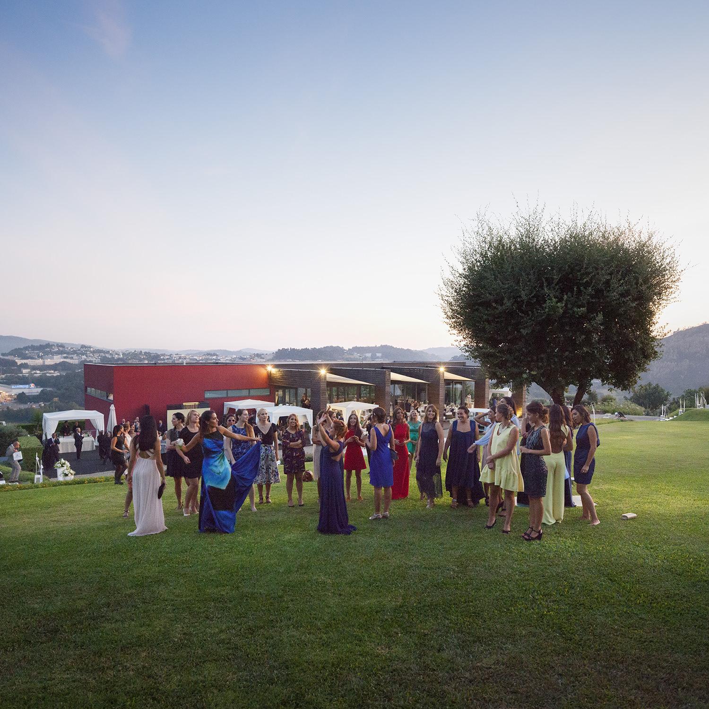 braga-wedding-photographer-torre-naia-terra-fotografia-182.jpg
