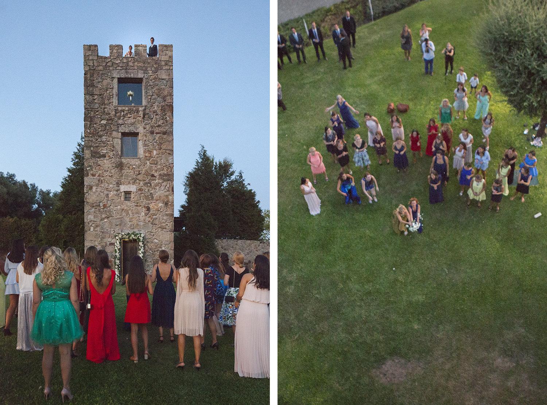 braga-wedding-photographer-torre-naia-terra-fotografia-186.jpg