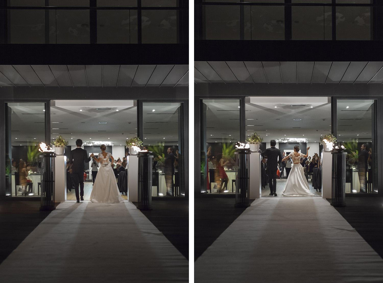 braga-wedding-photographer-torre-naia-terra-fotografia-189.jpg