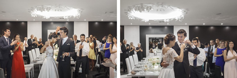 braga-wedding-photographer-torre-naia-terra-fotografia-190.jpg