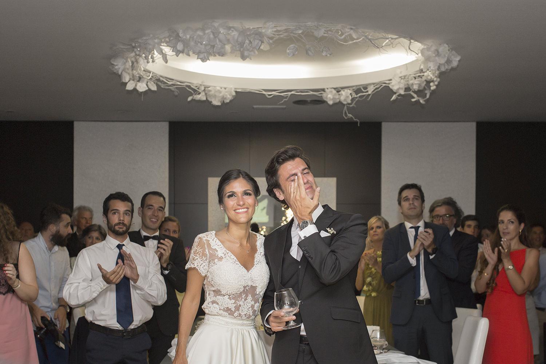 braga-wedding-photographer-torre-naia-terra-fotografia-202.jpg