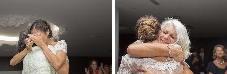 braga-wedding-photographer-torre-naia-terra-fotografia-205.jpg