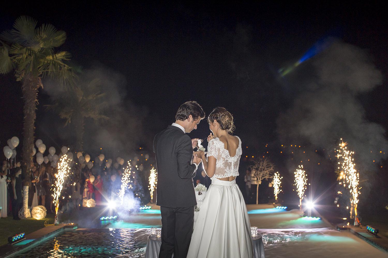 braga-wedding-photographer-torre-naia-terra-fotografia-213.jpg