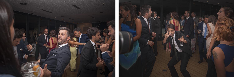 braga-wedding-photographer-torre-naia-terra-fotografia-233.jpg