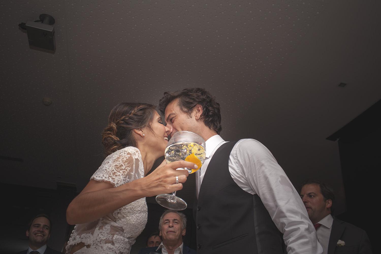 braga-wedding-photographer-torre-naia-terra-fotografia-247.jpg