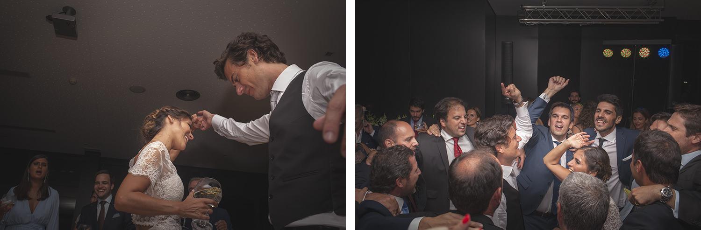 braga-wedding-photographer-torre-naia-terra-fotografia-248.jpg