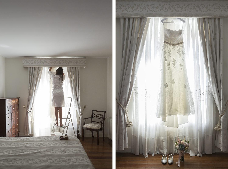 casa-penedos-sintra-wedding-photographer-terra-fotografia-002.jpg
