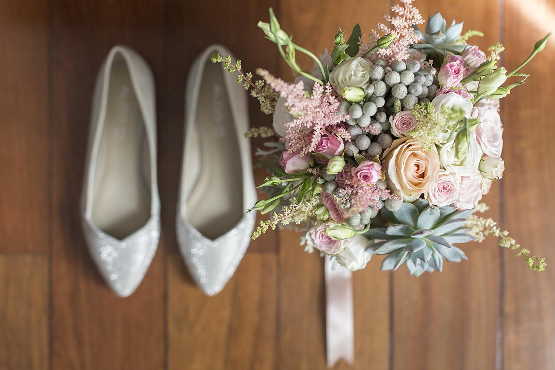 casa-penedos-sintra-wedding-photographer-terra-fotografia-004.jpg