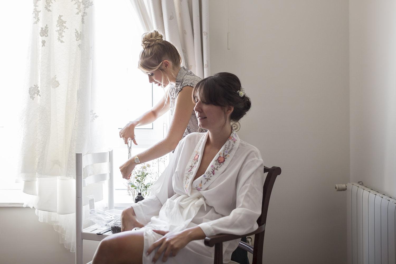 casa-penedos-sintra-wedding-photographer-terra-fotografia-010.jpg