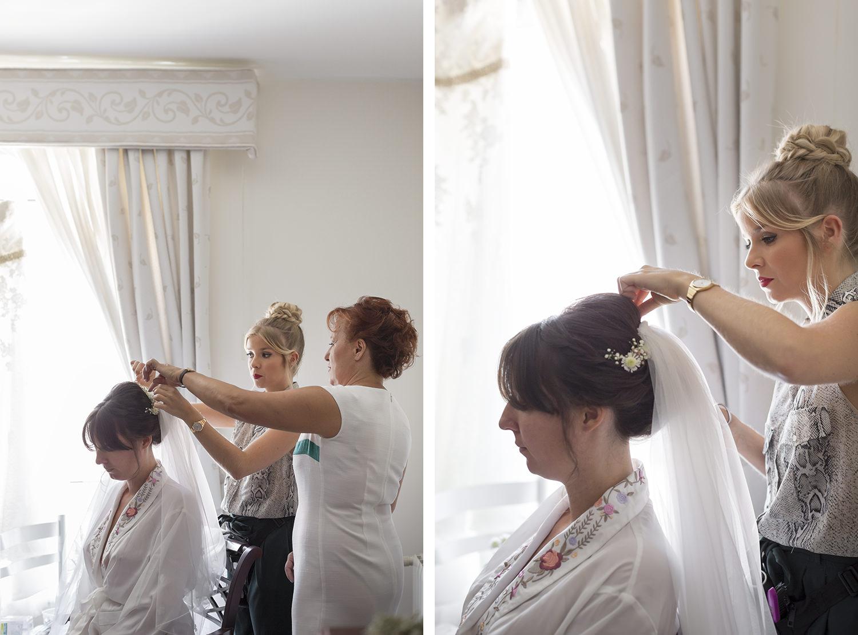 casa-penedos-sintra-wedding-photographer-terra-fotografia-014.jpg