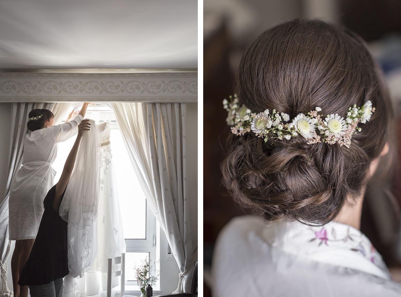 casa-penedos-sintra-wedding-photographer-terra-fotografia-013.jpg