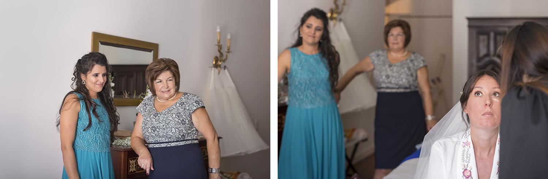 casa-penedos-sintra-wedding-photographer-terra-fotografia-020.jpg