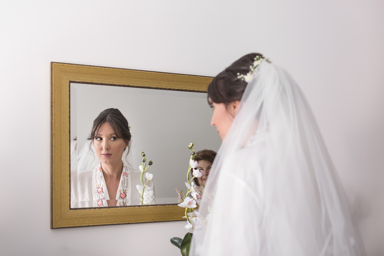casa-penedos-sintra-wedding-photographer-terra-fotografia-023.jpg