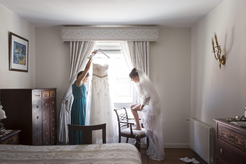 casa-penedos-sintra-wedding-photographer-terra-fotografia-024.jpg