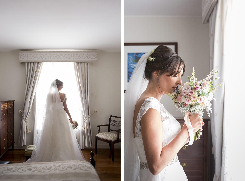 casa-penedos-sintra-wedding-photographer-terra-fotografia-031.jpg