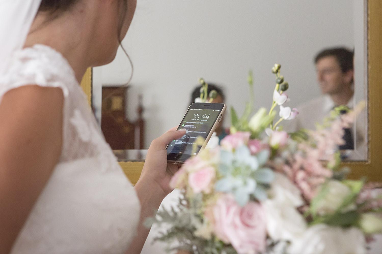 casa-penedos-sintra-wedding-photographer-terra-fotografia-035.jpg