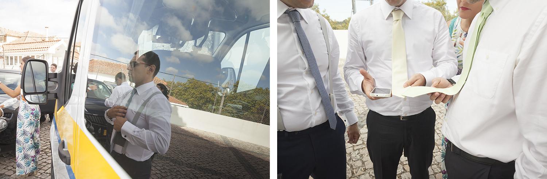 casa-penedos-sintra-wedding-photographer-terra-fotografia-072.jpg