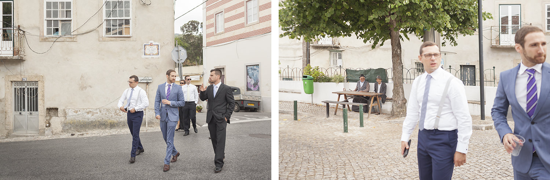 casa-penedos-sintra-wedding-photographer-terra-fotografia-080.jpg