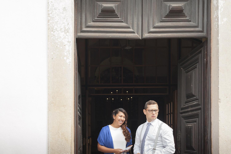 casa-penedos-sintra-wedding-photographer-terra-fotografia-081.jpg