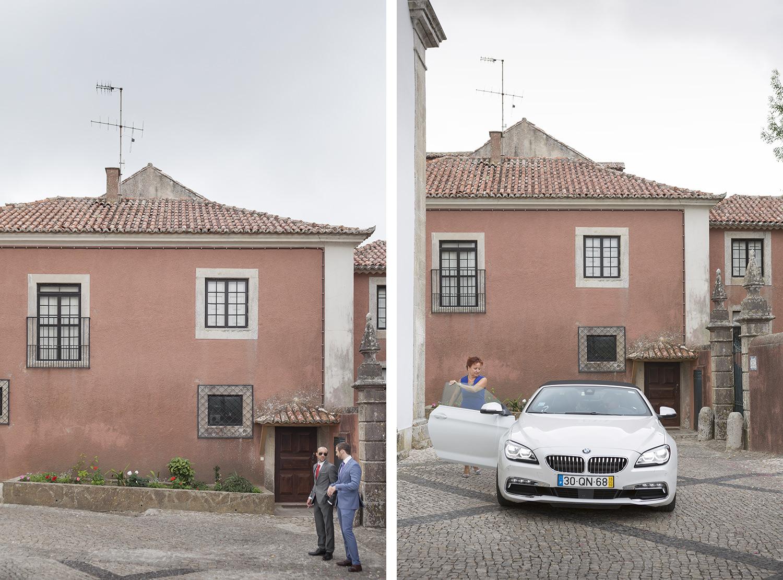 casa-penedos-sintra-wedding-photographer-terra-fotografia-092.jpg