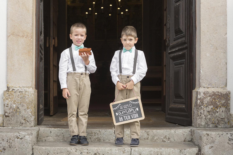 casa-penedos-sintra-wedding-photographer-terra-fotografia-094.jpg