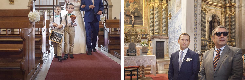 casa-penedos-sintra-wedding-photographer-terra-fotografia-100.jpg