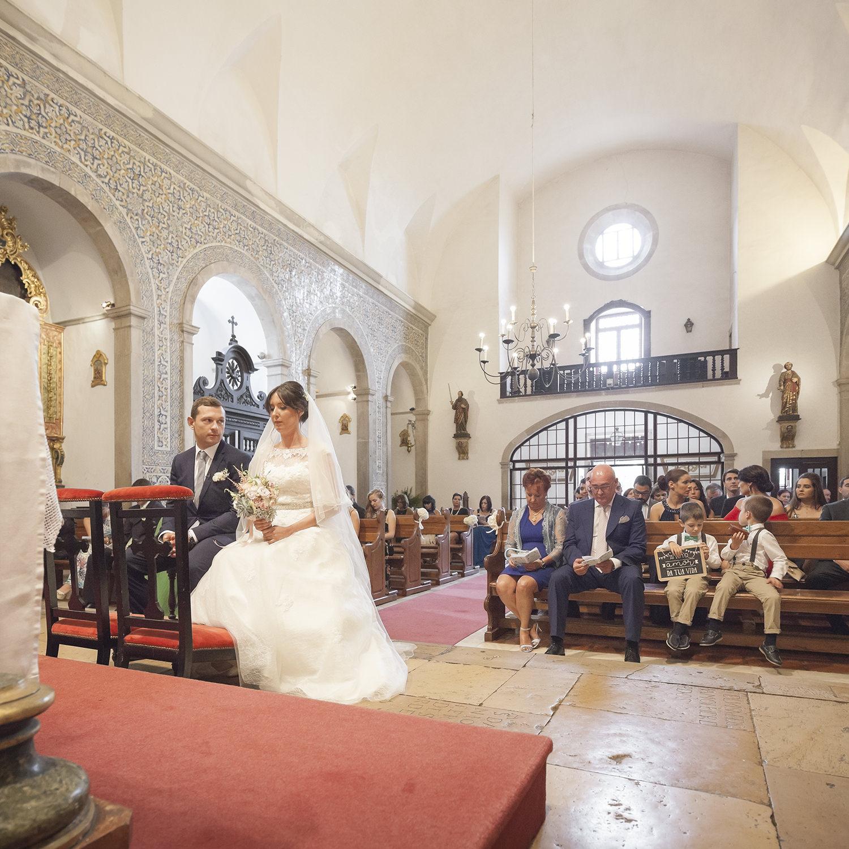 casa-penedos-sintra-wedding-photographer-terra-fotografia-108.jpg