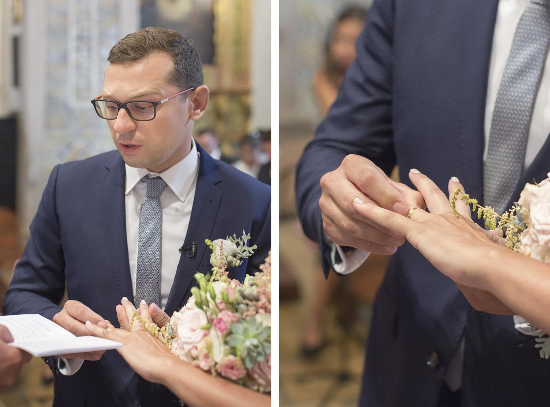 casa-penedos-sintra-wedding-photographer-terra-fotografia-118.jpg