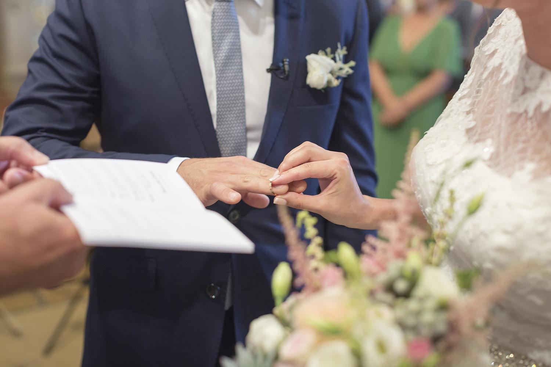 casa-penedos-sintra-wedding-photographer-terra-fotografia-121.jpg