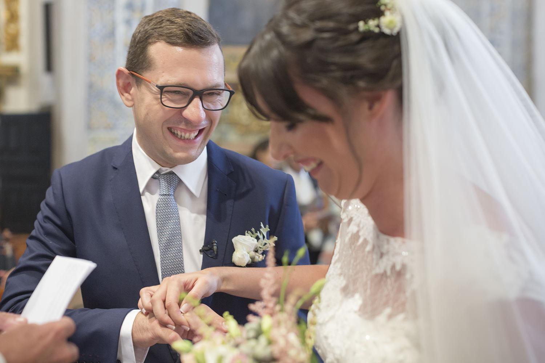 casa-penedos-sintra-wedding-photographer-terra-fotografia-122.jpg