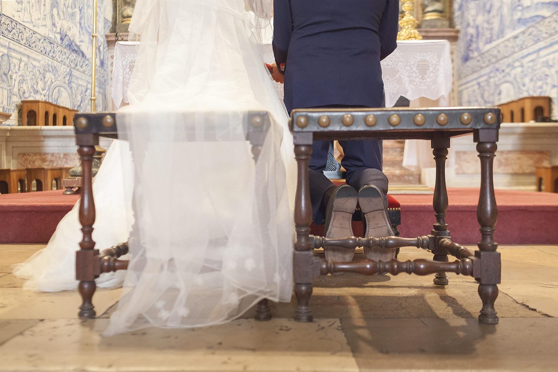casa-penedos-sintra-wedding-photographer-terra-fotografia-129.jpg