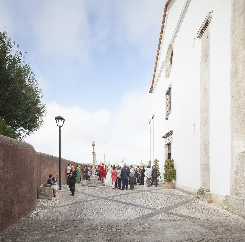 casa-penedos-sintra-wedding-photographer-terra-fotografia-140.jpg