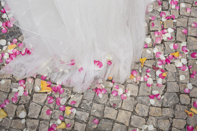 casa-penedos-sintra-wedding-photographer-terra-fotografia-139.jpg