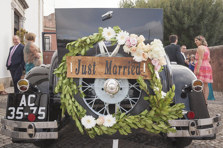 casa-penedos-sintra-wedding-photographer-terra-fotografia-145.jpg